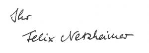 Netzheimer