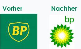 logos-bp
