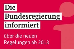 2012-12-20-bundesregierung-informiert-2013