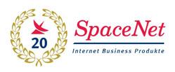 logo_20_jahre_spacenet